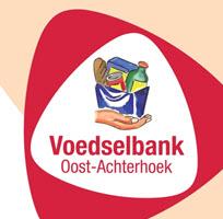 Donaties in de kast in de Zuiderkerk