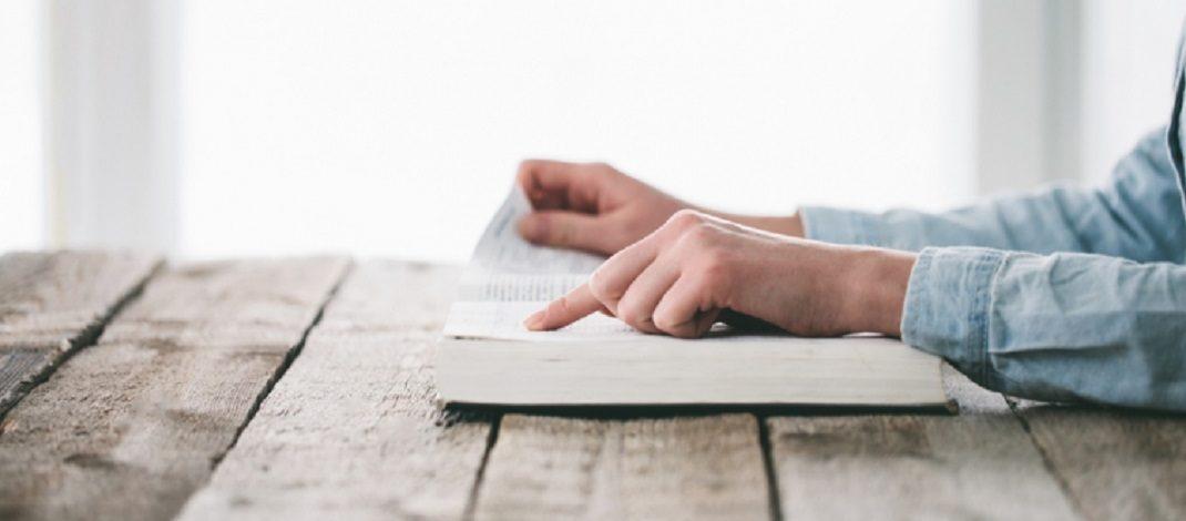Het Hoge Woord in de Lage Landen – Tussen openbaring en wereldliteratuur. Een symposium over de Bijbel