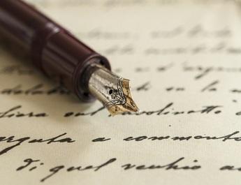 Samenvatting ingezonden brieven KerkVenster