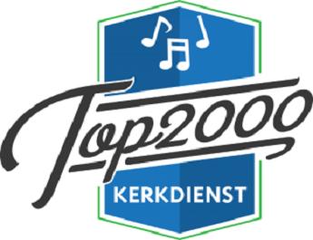 Opgave-avond koorleden Top 2000-dienst 2020