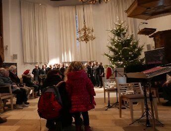 Dit jaar geen kerstmarkt in Bredevoort